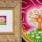 <!--:en-->Wisdom tree<!--:--><!--:bg-->Wisdom tree<!--:-->