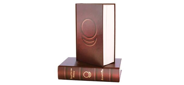 Подкрепи издаването на книгата АллатРа